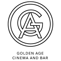 Golden Age Cinema